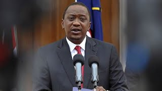 UHURU: Why it can\'t wait any longer |Press Review