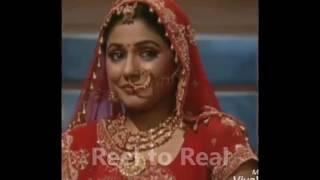 Badhai Ho Badhai - Aai Subh Ghadi - Aai Shaguno Ki Ghadiya - Yeh Rishta Kya Kehlata Hai Song