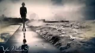 Виктор Салтыков-Не умирай любовь(клип)