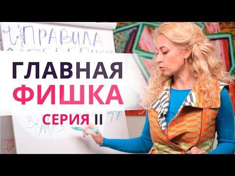 ПОСЛЕ ЭТОЙ ПЕРЕПИСКИ ОН ЗАХОЧЕТ ВСТРЕЧИ  С ТОБОЙ! Юлия Ланске