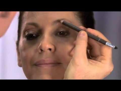 El masaje del ejercicio como arreglar el vientre del vídeo