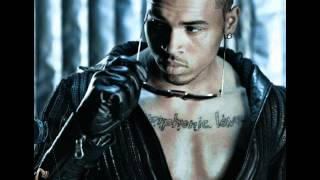 Chris Brown - Fuck the City up (feat. Tank) Official 2012