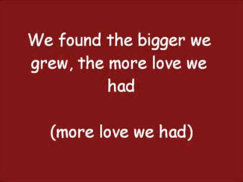 Música I Heart Weasleys