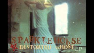 SPARKLEHORSE - MY YOKE IS HEAVY [DANIEL JOHNSTON COVER]
