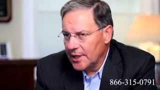 Truck Accident Attorney Meridian, MS | 866-315-0791 | Tractor Trailer