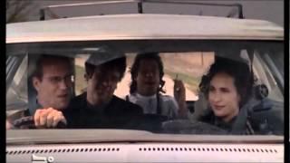 "Смотреть онлайн ""All You Need Is Love"" из фильма ""Майкл"", 1996 год"