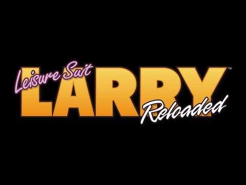 Leisure-Suit-Larry-Reloaded-Android-amp-iOS