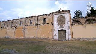 D Todo - Hacienda Polaxtla