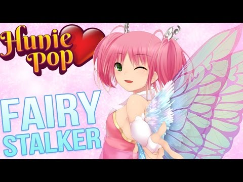 dating sims like huniepop 38 games like huniepop huniepop is a unique sim experience for pc, mac and linux it's a gameplay first approach that's part dating sim, part puzzle game.