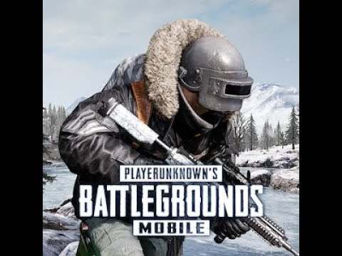 Installer PUBG Mobile Korea Tencent Gaming Buddy Official Emulator