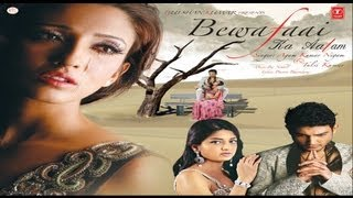 Milun Kya Juda Reh Rahe Hain (Full Song) - Sad Indian