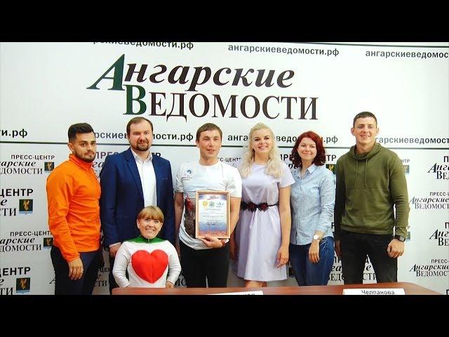 100 000 рублей на молодежные проекты