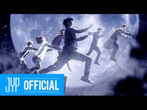 """Download 2PM """"GO CRAZY!(미친거 아니야?)"""" M/V HD Video"""