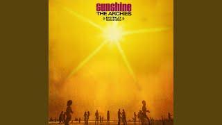 Comes The Sun