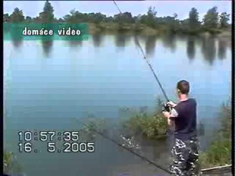 TV relácia RRR 2005-14 (9.07.2005)