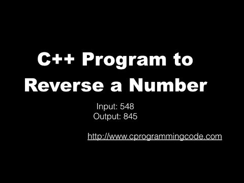 how to write armstrong number program in c++