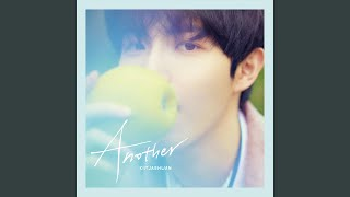 Jaehwan - Love you still