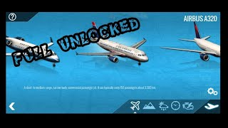 x plane 10 mobile mods - मुफ्त ऑनलाइन