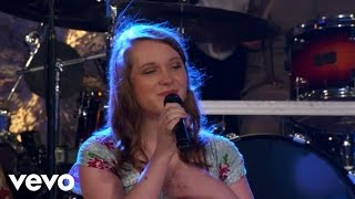 Charlotte Ritchie - If You See My Savior (Live) ft. Maggie Beth Phelps, Callie Phelps