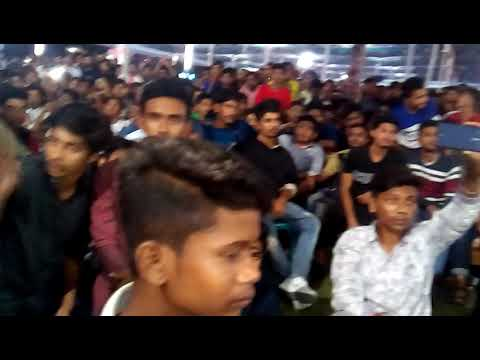 Ashes best song of Bagerhat govt p.c college