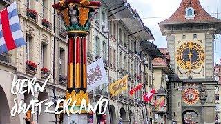 Zytglogge, Switzerland