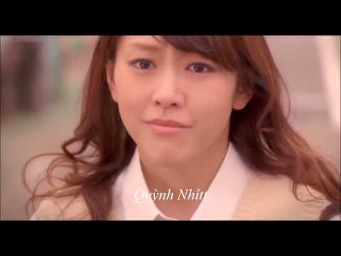 MV Heroine Shikkaku ヒロイン失格