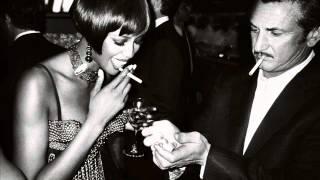 Notorious B.I.G Ft Sade   Long Kiss Bitch (SG Edit)