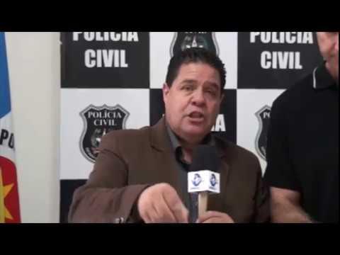 Boxeador de Sombrio mata mulher em Araranguá