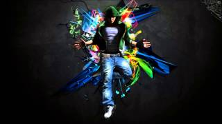 #5 (Puzzled Beats) Best Techno 2015 Hands Up Mix (May)