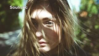 BLACK COFFEE - Your Eyes (feat. Shekhinah)