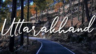 Trip to Uttarakhand | Kedarkantha | Trekking | Rishikesh | Trailer | MAR 2019