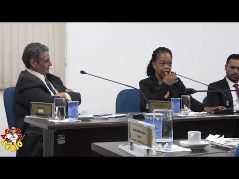 Vereadores de Juquitiba x Wagnew Fiscal do Povo