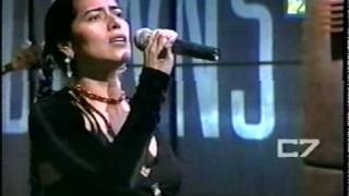 Lila Downs -NAILA-Ene-2005-..mpg