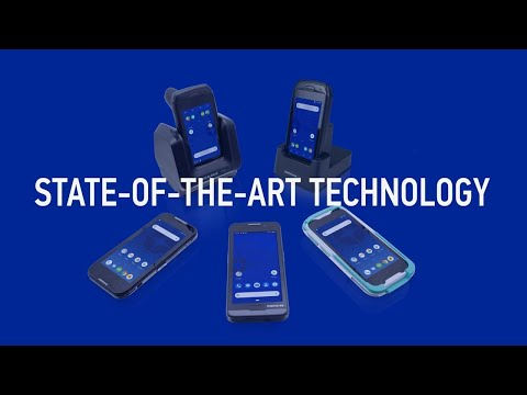 Memor Series of Mobile Computer - Extended version