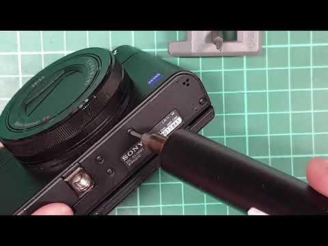 Avvitatore cacciavite per smartphone macchine fotografiche computer occhiali