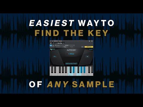 mp4 Auto key, download Auto key video klip Auto key