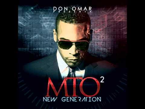meet the orphans 2 new generation canciones infantiles