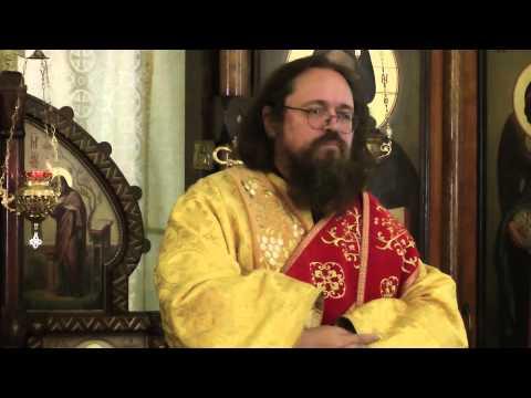 Исход церковь прославление