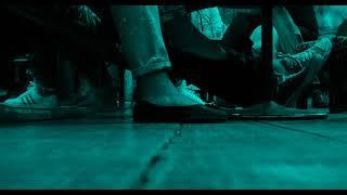 KAYLOW - THE SOUL CAFE  (SOUL CAFE MUSIC MIX)