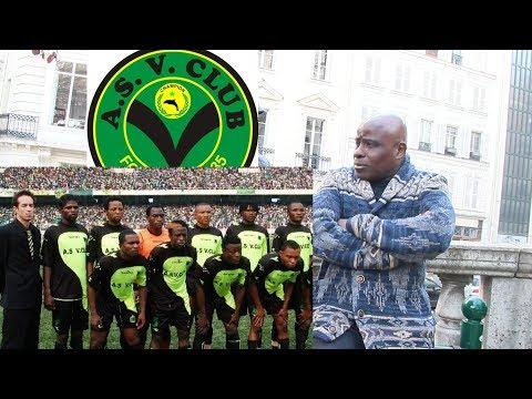 Download BANA VITA V.CLUB botala joueur na bino MBALA KOVO abeti MASOLO ya VITA mboka ekufa KALA HD Mp4 3GP Video and MP3