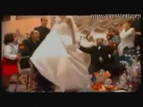 Persian love story new funny