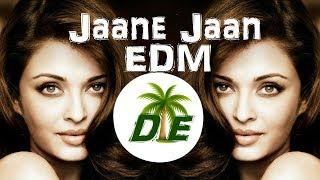 Jane Jaa Dhoondhta Phir Raha || EDM Remix || Jawani Diwani
