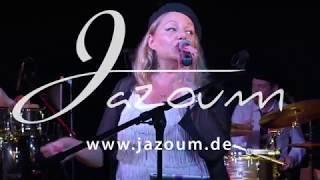 Jazoum video preview
