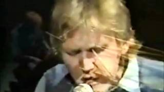 Harry Nilsson - Gotta Get Up video