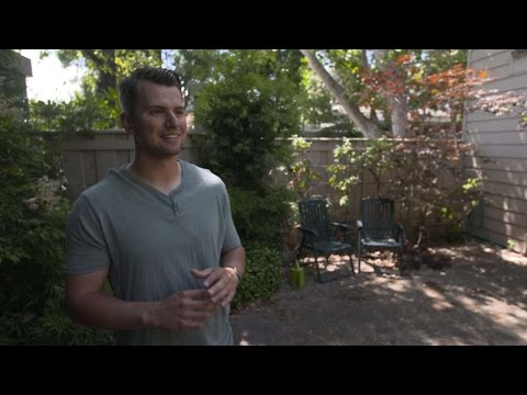 Coldwell Banker Home Field Advantage: Joe Panik