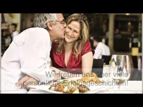 Steinhausen single pod automatic watch winder
