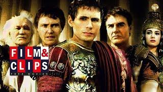 Julius Caesar - Full Movie by Film&Clips Free Movies