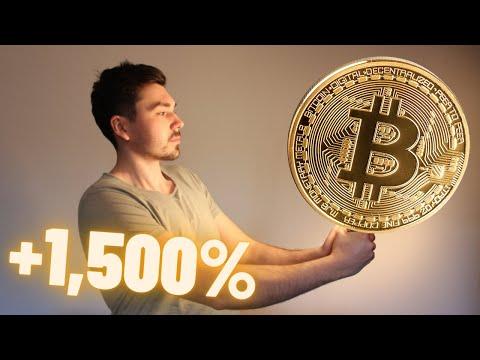 Tarkov bitcoin trades