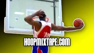 HOOPMIXTAPE'D Vol. 1: Best Of 2011!!! Ft. LeBron James, Kobe Bryant, Etc