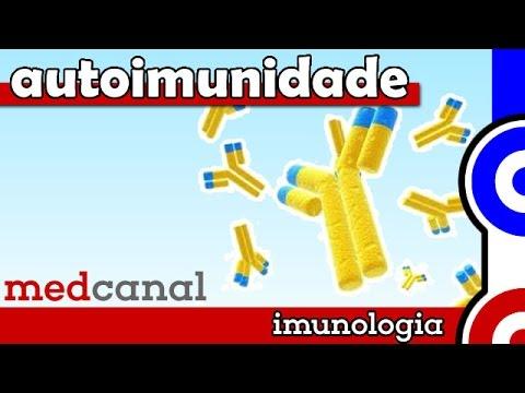 Vaccin papillomavirus age limit